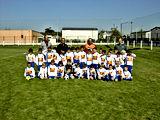 Saison-2008-2009-debutant-08-09.JPG