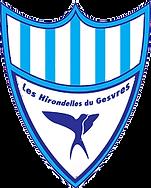 Hirondelles-detouree.png