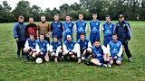 Saison-2005-2006-senior c.JPG