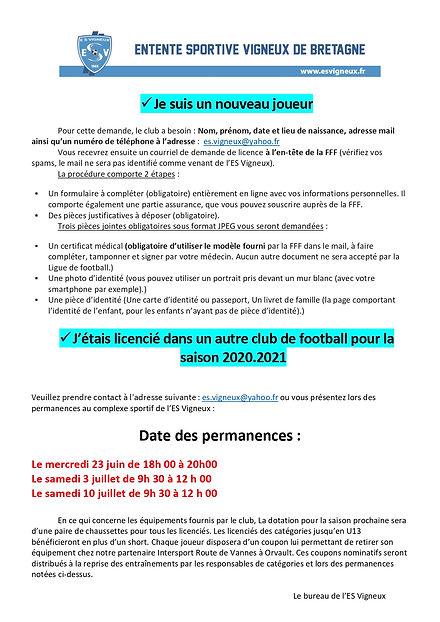 Info licence_page-0002.jpg