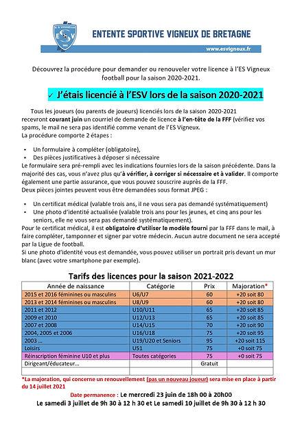 Info licence_page-0001.jpg