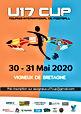 Affiche U17CUP 2020_page-0001.jpg