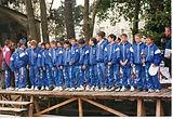 Saison-1994-1995-94-95-081.jpg