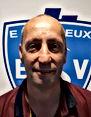 Sylvain Rauturier.JPG