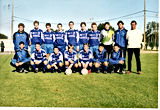 Saison-1997-1998-97-98-061.jpg