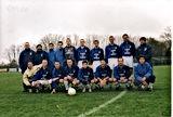 Saison-2002-2003-02-03-128.jpg