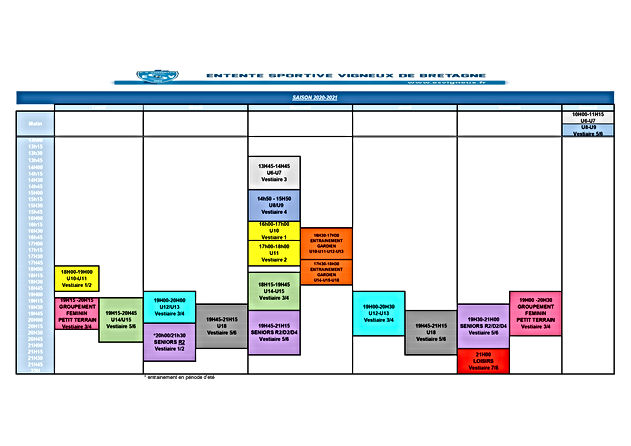 Planning ENTRAINEMENT 2020-2021_page-000