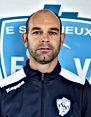 Hugues Dudouet.JPG