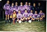 Saison-1995-1996-95-96-067.jpg