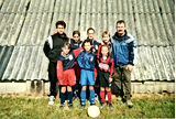 Saison-2001-2002-01-02-112.jpg