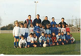 Saison-1996-1997-96-97-064.jpg