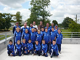 Saison-2009-2010-DotationSurvetSylvie.JP