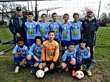 Saison-2014-2015-U13A.jpg