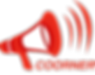 logo-coorner-transparent600-300x236.png