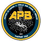 BRULON APBFC.png