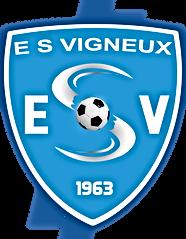 logo entourage bleu 3.png