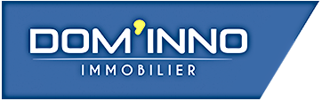 logo-dom-inno-immobilier.png