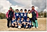 Saison-1992-1993-92-93-084.jpg