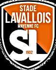 1200px-Logo_Stade_lavallois_MFC_2015.svg
