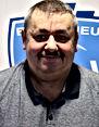 Hubert Moncoprs.JPG