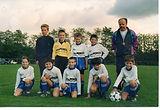Saison-1991-1992-91-92-088.jpg