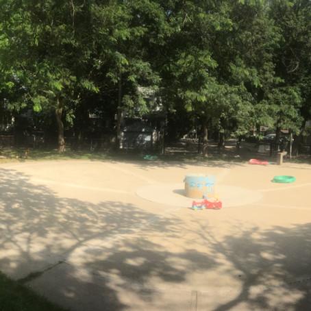 Hideaway Park
