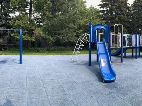Woodrow Park