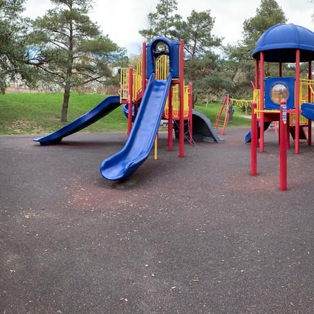 Glen Cedar Park
