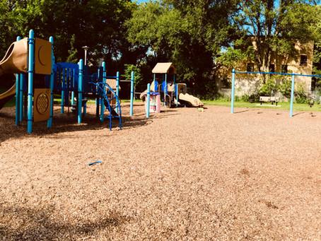 Moncur Playground
