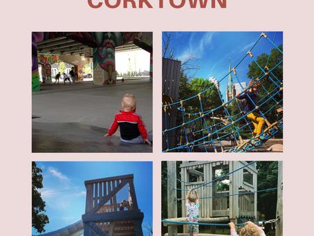 Neighbourhood Spotlight: Corktown