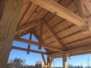 SYP-treated-pine-construction.jpg