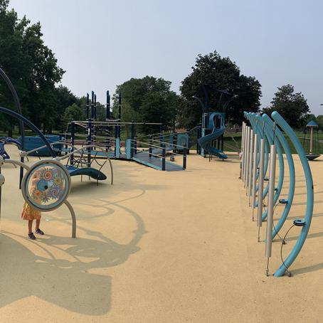 Highview Park