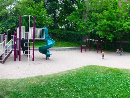 Pump Park