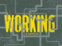 eoc19_working_679.jpg