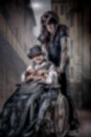 Rollstuhl1.jpg