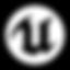 Unreal_Engine_Icon