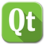 QT_Icon.png