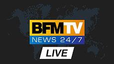 bfm-tv-logo.jpg