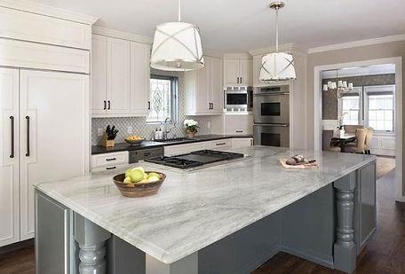 kitchen-renovation-white-cabinets-small-