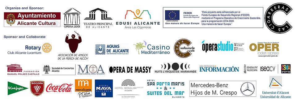 Logos ENG.png