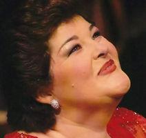 Ana Maria Sanchez, Soprano.jpg