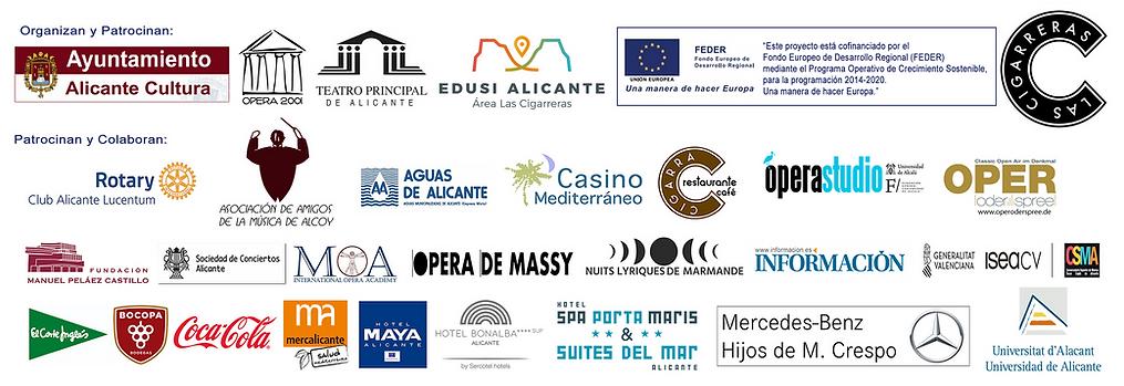 Logos ESP.png
