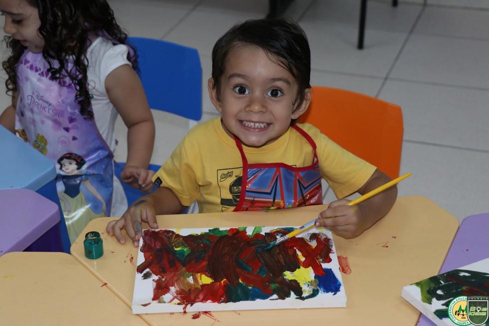 Semana_da_Criança_Ed._Infantil_(30)