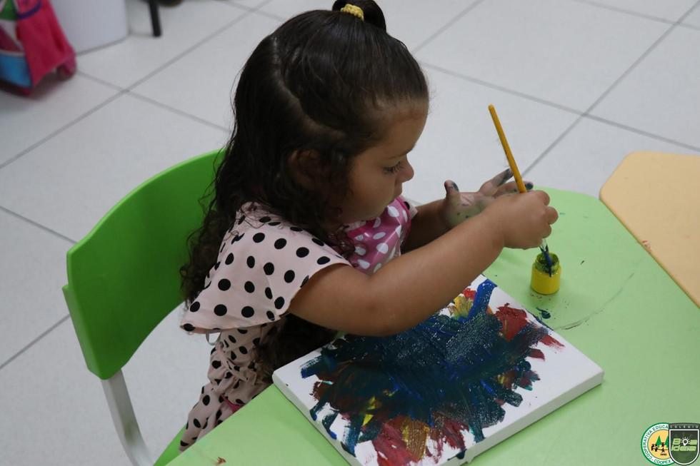 Semana_da_Criança_Ed._Infantil_(32)