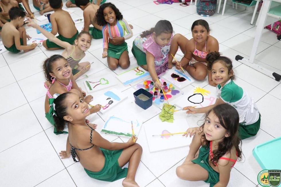 Semana_da_Criança_Ed._Infantil_(16)
