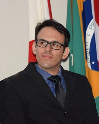 Professor da Coopex – Colégio Boa Ideia tem trabalho publicado em revista científica especializada.