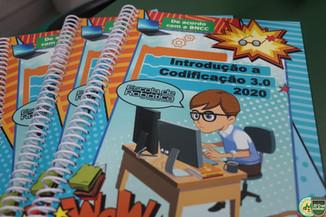 Colégio Boa Ideia insere disciplina de Robótica e enriquece ensino dos alunos