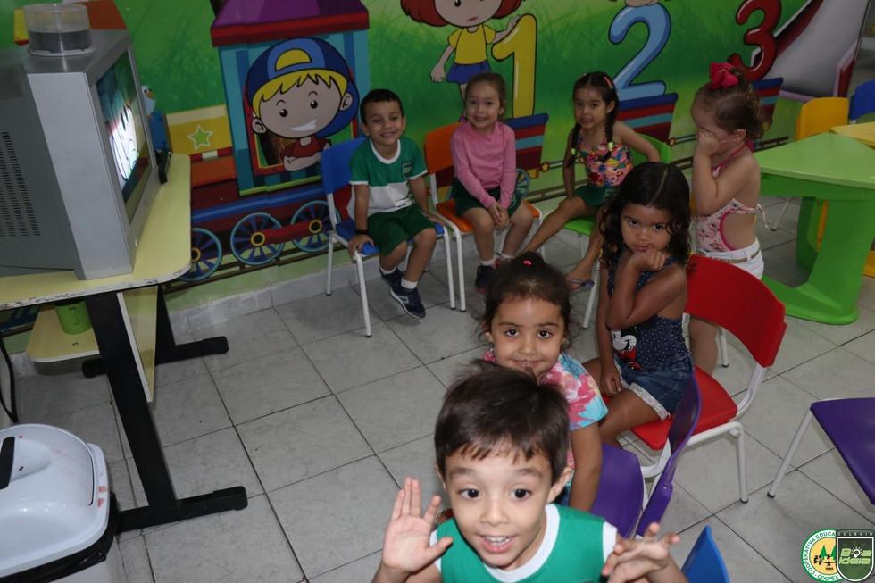 Semana_da_Criança_Ed._Infantil_(49)