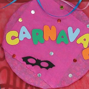 Carnaval 2020  Séries Iniciais
