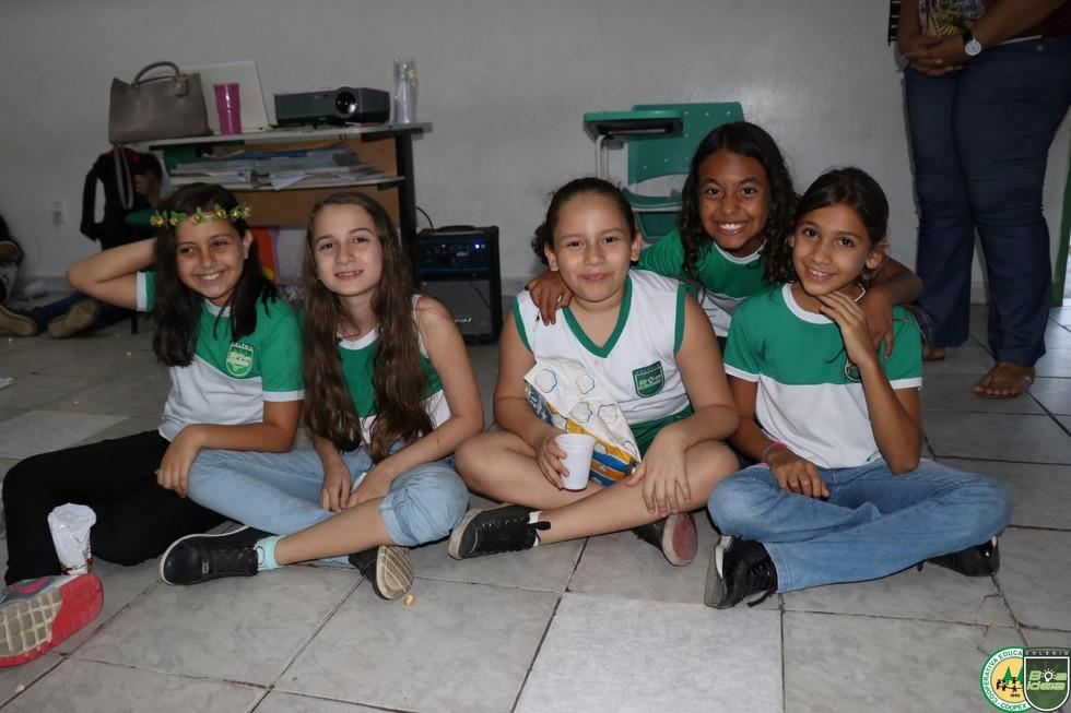 Semana_da_criança_Séries_Iniciais_(41)